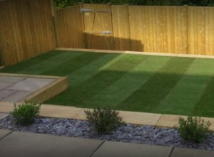 Birstall Tree Services Fencing and Lawn