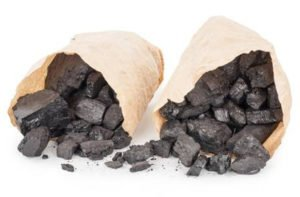 Birstall Tree Services Coal for sale
